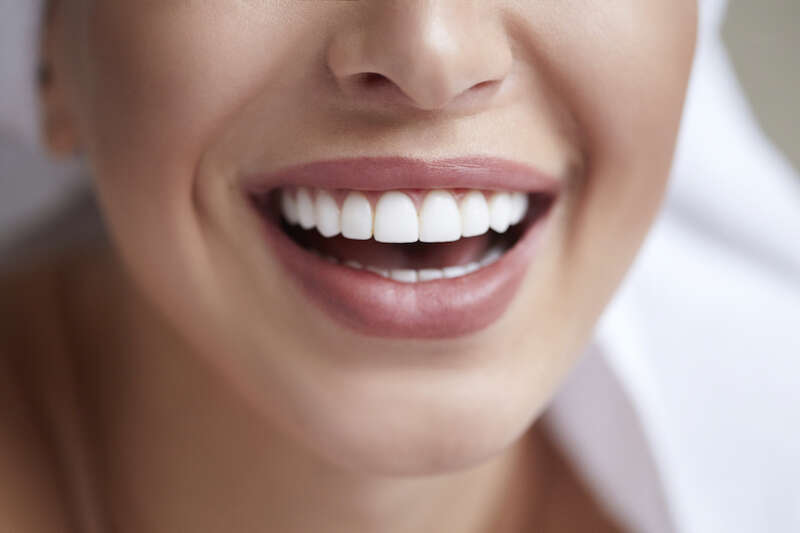 Waverley Park Dental Care for Beautiful Smiles